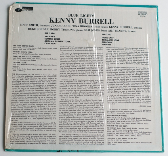 kenny-burrell-blue-lights-warhol-2