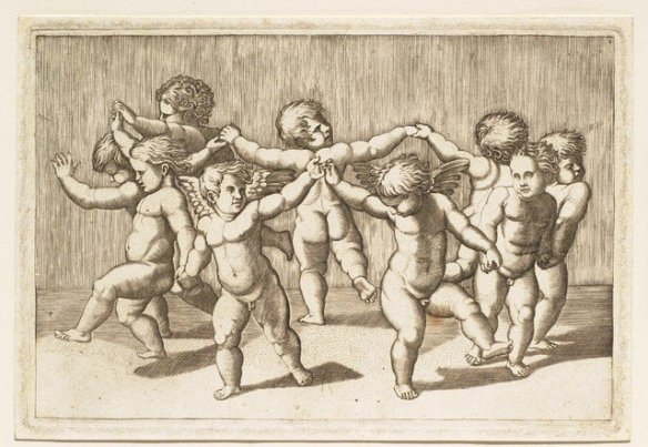 dance-of-cupids